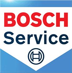 Brøndums Autoservice